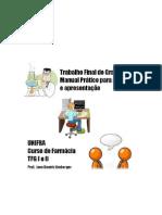 Manual Do TFG