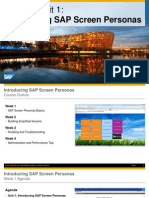 OpenSAP Sps1 Week 1 Unit 1 IPSP Presentation