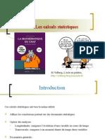 AP 2 - Les calculs statistiques.ppt