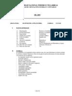 2DO__CCC212.pdf