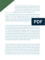 Indonesia Referat Jurnal Carvedilol - Ischemic Stroke