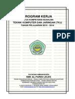 PROGRAM KERJA 2015-2016.pdf