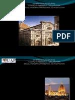 CATEDRAL DE FLORENCIA.pptx