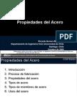 2_Propiedades_del_Acero (1).ppt