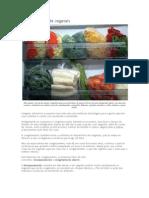 Congelamento de vegetais.docx
