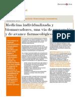Barcelona Treball Capsula Sectorial Biotecnologia y Biomedicina Noviembre2012 Es Tcm24-22794