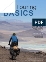 BikeTouringBasics v3 TravellingTwo(1)