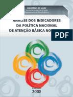 Analise Indicadores Politica Atencao Basica(1)