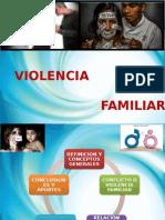Violencia Familiar Dipositivas