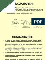 Mono Zahari De