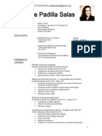 CVPadillaSalas.pdf