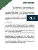 AS CARACTERÍSTICAS DO ENSINO DE HISTÓRIA NA MICRORREGIÃO DE ITAJUBÁ.pdf