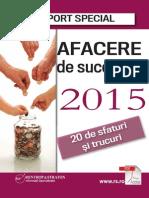 Afacere de succes 2015.pdf
