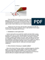 Cum sa evaluezi ideile de afaceri.doc