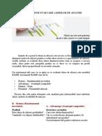 MODELUL RAMP DE EVALUARE A IDEILOR DE AFACERI.doc