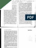 conceptos Desc.pdf
