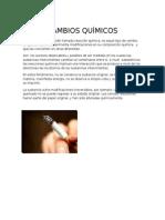 quimic
