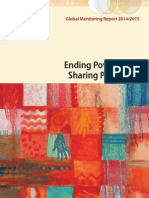 Ebook -Ending Paverty and Sharing Prosperity.pdf