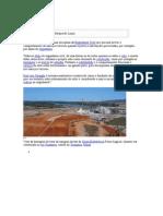 Mecanica_dos_solosindices_fisicos.docx