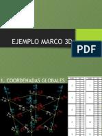 Soluc. Examen Final 2014-i Marco 3d