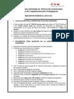 Título de Licenciado-pcp - Desde 2014-02
