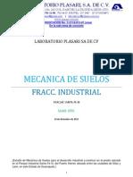 Mecanica de Suelos y Estudio de Pavimentos (2)