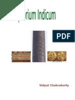 Scriptorium Indicum