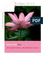 Pelvic Pain Ebooklet1