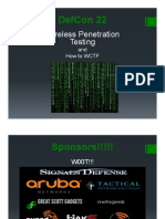 DefCon 22 WCTF Helpful Hints.pptx
