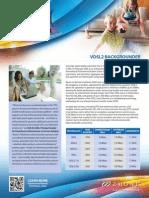 VDSL2 Primer