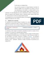 CHAPITRE 2_Généralités Sur La Combustion