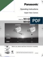 nvgs120.pdf