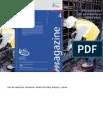 Magazine_4_-_La_prevencion_de_accidentes_laborales (1).pdf