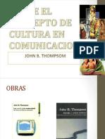 conceptoculturathompson-120930173354-phpapp01