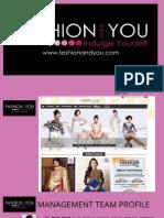 E-commerce assignment