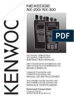 NX-200_300E_B62-2117-00_Spanish.pdf