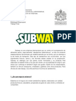 Subway Final Javier.docx