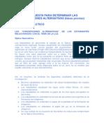 LALUZentrevistaIDEASPREVIAS1