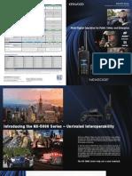 nx_5000_brochure.pdf