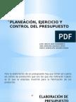 planeacinejercicioycontroldelpresupuesto-110513111944-phpapp02