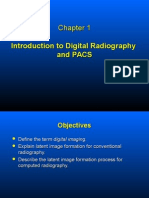 CARTER Chapter_001.ppt