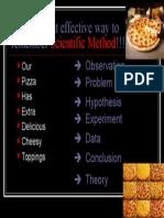 sm website slide