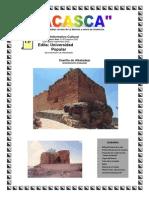 ACASCA 11.pdf