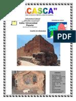 ACASCA 12.pdf