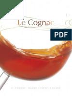 le_cognac