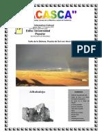 ACASCA 15.pdf
