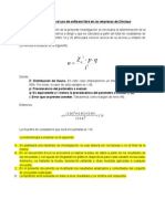 Proyecto Final Estadistica