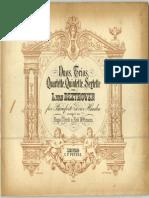 IMSLP270860-PMLP03880-Beethoven Sonate Op47 Pf4h