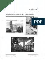 Cap. 2 Dist de Esfuerzos (ligero).pdf