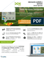 Brochure Agro V3